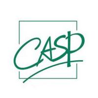logo centre action sociale protestant