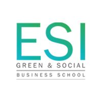 logo esi business school
